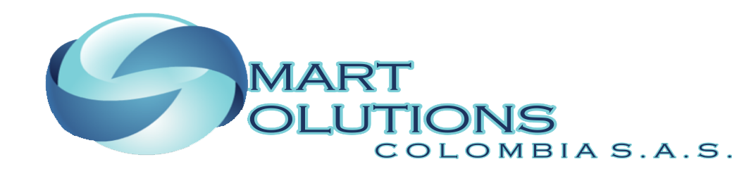Smart Solution Colombia